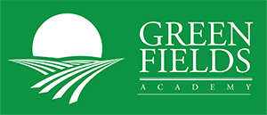 Logo Green Fields Academy